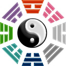 Feng Shui Remedies for Insomnia