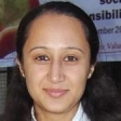 ershruti304 profile image