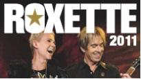 Roxette 2011