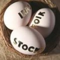 Basic Online Investing Tips, Avoid Putting All Your Eggs in One Basket