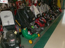 What's The Best Lawn Mower