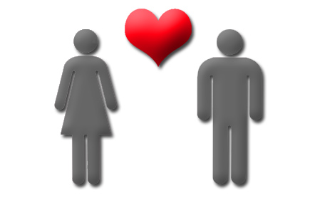 The Dating Theory - Are you Hot or Not?