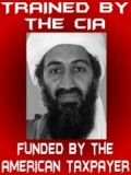 Is Osama Bin Laden the Devil?