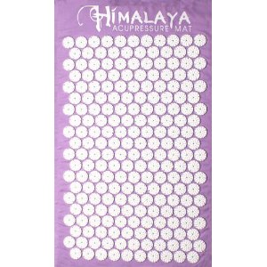 Yantra Mat Reviews