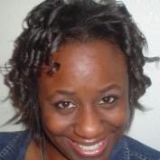Rachelle Williams profile image