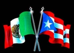 Mexicans and Puerto Ricans | Not the Same