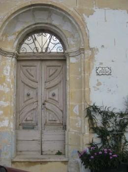 Casa Zammit