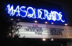 Haunted Nightclubs: Dancing with the Dead