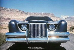Top 10 Killer Car Movies List
