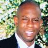 Anthony Boyd profile image