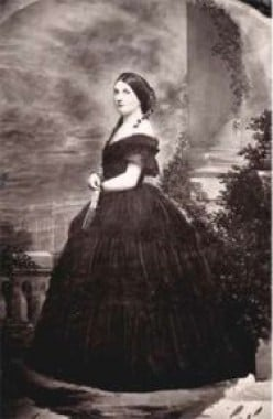 "Influential Women in History: Harriet Lane was first to be called ""The First Lady"""