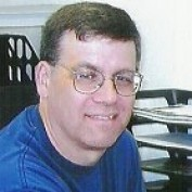 Mike Walter profile image