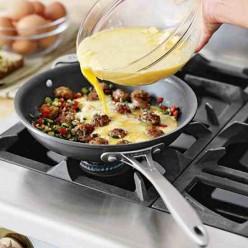 Cookware - Calphalon Bakeware