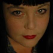 Tess45 profile image
