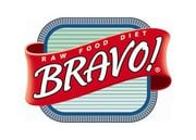 Bravo Dog Food