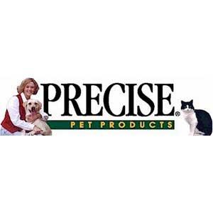 Precise Dog Food