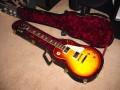 Gibson Guitars – The Les Paul – An American Classic