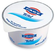 Easy and Tasty Recipes made using Yogurt