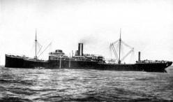 World One War: An Epic Voyage of Destruction...
