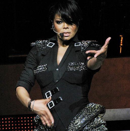 Ms.Jackson