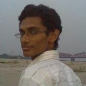 sakibmoon profile image