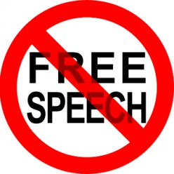 Super Injunctions: Free Speech in the UK and the enemies thereof