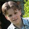 Joel Drapper profile image