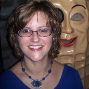 Tillie.com profile image