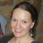 tlynn6420 profile image