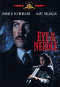 Film Review - Eye of the Needle (1981)