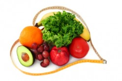 Cardiac Diet Meal Plan and Cardio Menu Planning