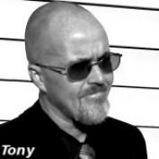 tonybaldwin profile image