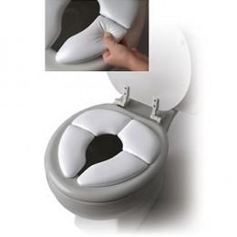 Portable Toilet Seat