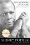 Book written by Sidney Poitier