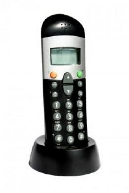 Home Phone Line
