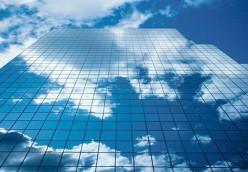 I Hate Cloud Computing, and You Should Too!