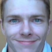 Richard A. Nelson profile image