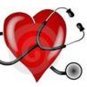 Healthpages profile image