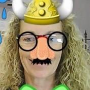 nlwoodard profile image