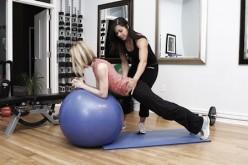 Personal Trainers:  How To Get More Clients