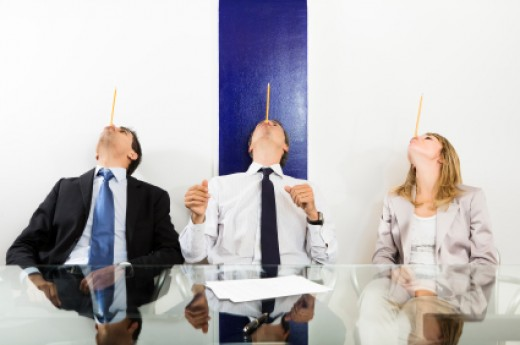 http://blog.lunchclik.com/wp-content/uploads/2011/04/Unproductive-meeting.jpg