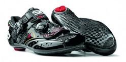 Sidi Ergo 2 Carbon Lite Road Cycling Shoe
