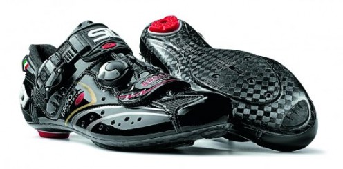 Sidi Ergo 2 Carbon Lite Road Cycling Shoe