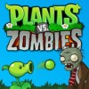 Free Download Plants vs Zombies - Full Version