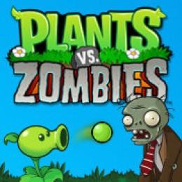 Plants vs zombies garden warfare pc crack skidrow default