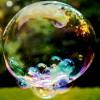 Bubbel profile image