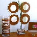 Custom Decoration