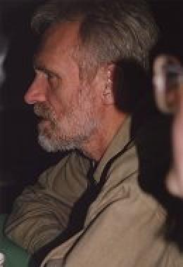 Vladimir Rezitsky