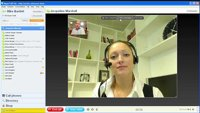 Skype and Microsoft?