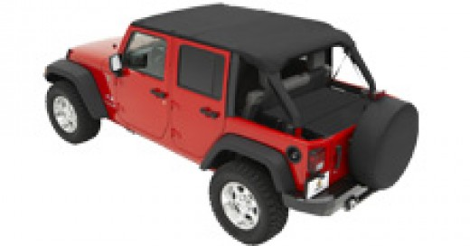 bikini top for jeep. Jeep Bikini Tops provide